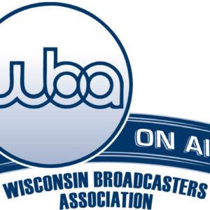 wisconsin broadcasters